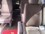 长短途包车-广州城区出发-带司机