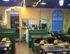 和平里商业街店铺90平米证照齐全可品牌餐饮行业