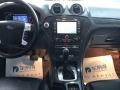 福特 蒙迪欧致胜 2011款 200GTDi 手自一体 豪华型