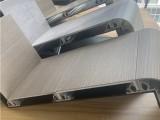 固保麗4mm美麗復合板可干掛平貼墻面裝飾板全國發貨免費打樣