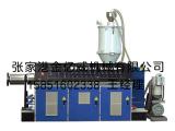 苏州螺杆挤出机选金亿威机械_价格优惠-双螺杆挤出机供应厂家