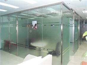 苏州厂房装修 工厂装修 店面装修 家庭装修 水电安装