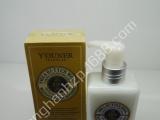 美国YANGER/羊尔 乳木果舒润护肤乳美白补水身体面部可用一件