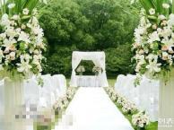 无锡婚庆布置+司仪+摄像+跟妆仅需3698元