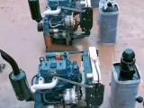 西安二手发动机总成中兴皮卡四达4DW70 4W55