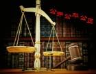 中国北京保利拍卖公司报名送拍的流程是什么
