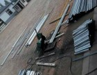哈尔滨香坊区塑钢维修 专业维修门窗 修理哈尔滨塑钢窗