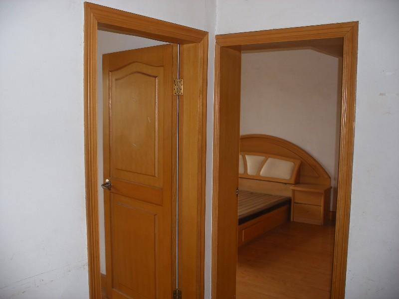 建宁路 新民路小区 2室 1厅 61平米 整租