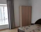 房东急租日新中路海康温泉花园旁边精装两室全套租房