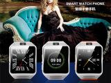 GV08智能手表 插卡手表手机 蓝牙智能穿戴新品 诚招代理