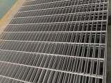 浙江镀锌钢格板生产