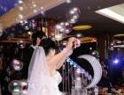 奇纬影像 衡阳婚礼跟拍 婚礼mv 宣传片广告 婚纱