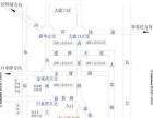 昌可大渡口茄子溪物流中心招商(门面、仓库、厂房)