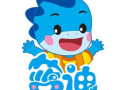 欢迎访问(太原奥克斯空调)官方网站各区售后维修咨询电话