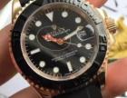开县回收手表的店铺,卡地亚手表市场回收价格?