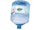 桶装水张家界山泉水望城桶装水配送不需要押金