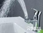 管道疏通-水管破裂维修-专业抽粪-补漏