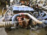 珠海大量二手变速箱出售,珠海出售二手柴油机