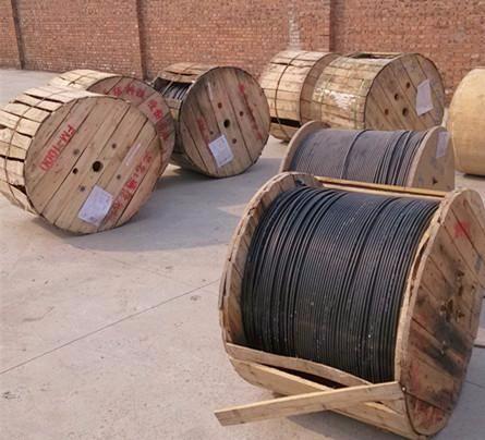 德阳高价回收GYTA,GYTS,GYTA53光缆