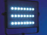 供应各种高质量LED新闻外拍平板影视灯 CM-LED
