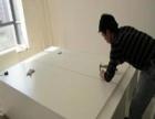 专业上下床拆装电脑桌安装 会议桌拆装 员工位维修