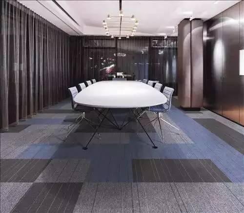 湖北美艺邦厂家地毯,4元/平米起,货真价实