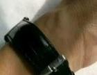 德国制造 宝杰手表