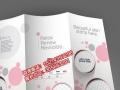上海包装盒 宣传册 宣传单 手提袋 海报印刷