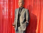 银川蜡像名人明星 展销展览展会