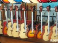 南联天桥学吉他培训 南联地铁站学吉他