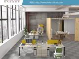 北京办公家具定制公司,银丰科艺带给您一个办公的家
