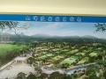 宁波好的公墓-九峰陵园
