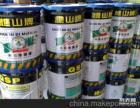 回收聚丙烯酰胺价格13932091148