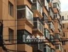 还在为租房子儿烦恼吗 南湖振兴社区 两室优质房源 期待致电