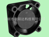 【TOP厂家供应】微型散热风扇 直流24VTwoball耐高温型