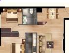 草山岭精装温馨两居室超干净整洁,房东急租,值得看一眼的房子