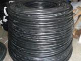 湖州废旧电缆线回收 湖州德清废旧电缆线回收多少钱
