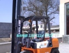 二手叉车林德e15叉车丶15吨2吨3吨蓄电池叉车 厂