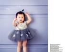 自贡微笑宝贝儿童摄影分享冬天怎样给宝宝洗澡?