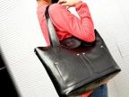 2014新款韩版单肩斜挎手提包包女时尚拼接休闲大厂家直销热销