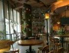 商铺出租转让可做咖啡西餐酒吧餐厅饭庄各个行业