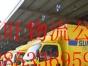 淄博到福建物流公司全省直达淄博到杭州专线天天发车