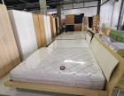 北京紫檀家具回收变现,高价收购仿古家具,回收老挝大红酸枝家具