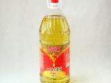 厂家生产 奇彩鱼植物大豆油12.5L 精制餐饮食用植物油批发
