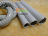 供应美容医疗器械配套线管  美容仪器用PVC软管 安全卫生保证