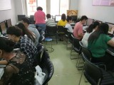 北京朝陽平面廣告設計培訓班PS一對一授課 先試聽 包學會