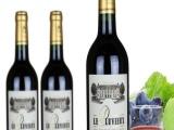 波韦达葡萄酒 波韦达葡萄酒诚邀加盟