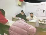 重庆日语培训 日本留学 免中介 留学日语一站式服务