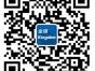 金蝶KIS迷你版V11.0(南通金蝶软件销售中心)