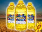 南京从欧洲进口菜籽油需要什么经营资质